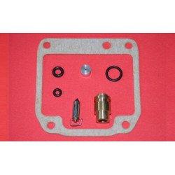 Kit réparation de carburateur TOURMAX Yamaha XJ550