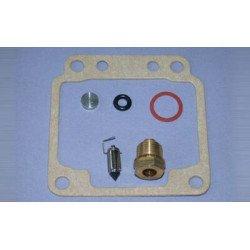 Kit réparation de carburateur TOURMAX Yamaha XJ750/XJ650SG