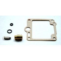 Kit réparation de carburateur TOURMAX Yamaha XJ600/900/FJ1100