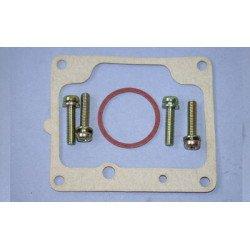 """Kit de réparation de carburateur MIKUNI VM26/28/30 """"COMPACT"""""""