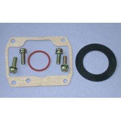 Kit de réparation de carburateur MIKUNI VM40-44