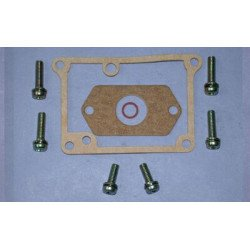 Kit de réparation de carburateur MIKUNI TM24