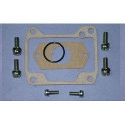 Kit de réparation de carburateur MIKUNI TM32/34