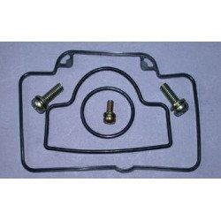 Kit de réparation de carburateur MIKUNI TMX38, TMJ38 ET TMS38