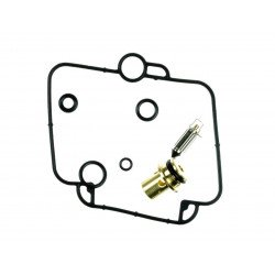 Kit réparation de carburateur TOURMAX Suzuki GSX-R750W/GSX-R1100W