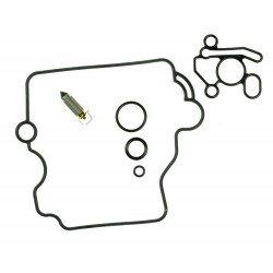 Kit réparation de carburateur TOURMAX Suzuki RF600R/RF900R