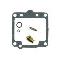Kit réparation de carburateur TOURMAX Suzuki LS650 Savage