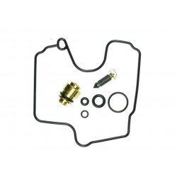 Kit réparation de carburateur TOURMAX Suzuki VL800