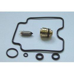 Kit réparation de carburateur TOURMAX Suzuki GSX600F