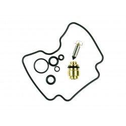 Kit réparation de carburateur TOURMAX Suzuki GSX750F/GSF1200 Bandit