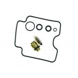 Kit réparation de carburateur TOURMAX Suzuki GS500/XF650