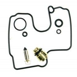 Kit réparation de carburateur TOURMAX Suzuki GSXR600/GSXR75