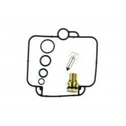 Kit réparation de carburateur TOURMAX Suzuki GSF1200 Bandit