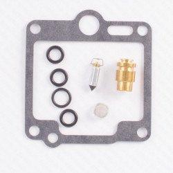 Kit réparation de carburateur TOURMAX Yamaha FJ1100/FJ1200