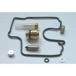 Kit réparation de carburateur TOURMAX Yamaha YZF1000R