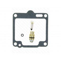 Kit réparation de carburateur TOURMAX Yamaha XV750/XV1100 Virago