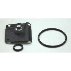 Kit réparation de robinet d'essence TOURMAX Suzuki GS550 - GSX250/400