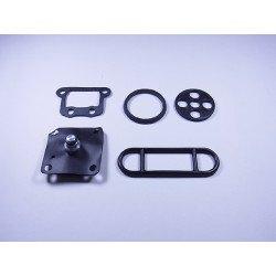 Kit réparation de robinet d'essence TOURMAX Yamaha
