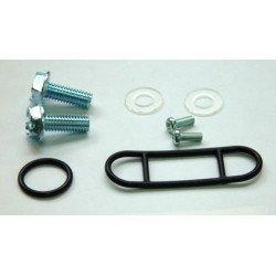 Kit réparation de robinet d'essence TOURMAX Yamaha XT600/E/Z