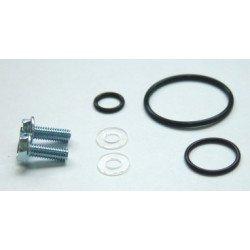 Kit réparation de robinet d'essence TOURMAX Yamaha RD350LC