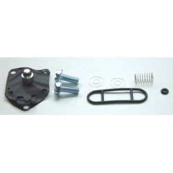 Kit réparation de robinet d'essence TOURMAX Kawasaki GPX750R