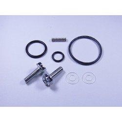 Kit réparation de robinet d'essence TOURMAX Suzuki GN125/250/340 - SP370