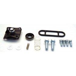 Kit réparation de robinet d'essence TOURMAX Suzuki GSX-R750/1100