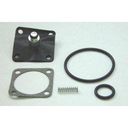 Kit réparation de robinet d'essence TOURMAX Suzuki GSX600F/750F