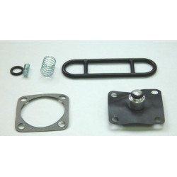 Kit réparation de robinet d'essence TOURMAX Suzuki GSX1100F