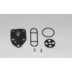 Kit réparation de robinet d'essence TOURMAX Yamaha XV750