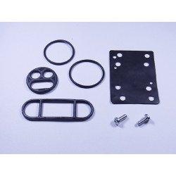 Kit réparation de robinet d'essence TOURMAX Yamaha XV535 Virago