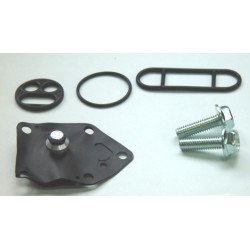 Kit réparation de robinet d'essence TOURMAX Yamaha Xj600N/S Diversion
