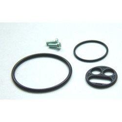 Kit réparation de robinet d'essence TOURMAX Suzuki RF600R/900R