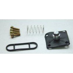 Kit réparation de robinet d'essence TOURMAX Suzuki GSX-R600/750 - SV650N/S