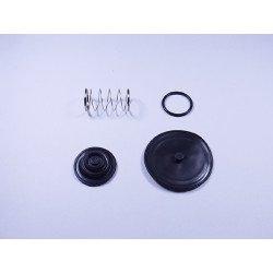 Kit réparation de robinet d'essence TOURMAX Honda GL1500 F6C Valkyrie
