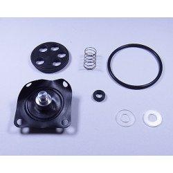 Kit réparation de robinet d'essence TOURMAX Kawasaki KZ1000