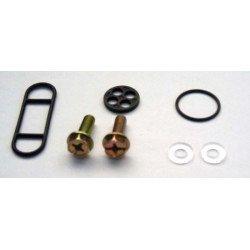Kit réparation de robinet d'essence TOURMAX Kawasaki
