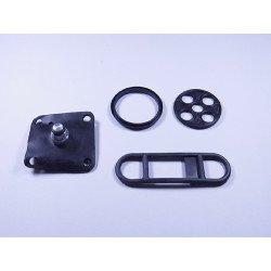 Kit réparation de robinet d'essence TOURMAX Suzuki GS400/750/850/1000