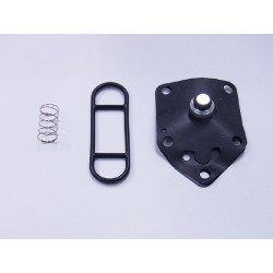 Kit réparation de robinet d'essence TOURMAX Yamaha FZR600R/YZF750R