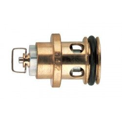 Kit pointeau MIKUNI carburateur 4.2 TMR42-45