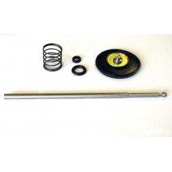 Kit réparation de pompe de reprise TOURMAX