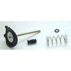 Kit membrane de pompe de reprise TOURMAX Honda CX650C