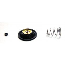 Kit réparation de pompe d'enrichissement TOURMAX Honda