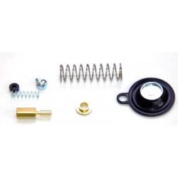 Kit réparation de pompe d'enrichissement TOURMAX Yamaha TT600/XT350/XT600Z