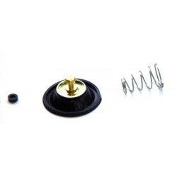 Kit réparation de pompe d'enrichissement TOURMAX Honda CB650/750