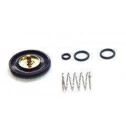 Kit réparation de pompe d'enrichissement TOURMAX Honda GL1000K2/K3