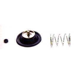 Kit réparation de pompe d'enrichissement TOURMAX Honda GL1200 Goldwing