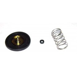 Kit réparation de pompe d'enrichissement TOURMAX ST1100 Pan European