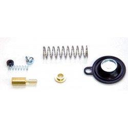 Kit réparation de pompe d'enrichissement TOURMAX Yamaha XV500/SE - XV535 Virago