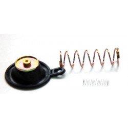 Kit réparation de pompe d'enrichissement TOURMAX Yamaha XV750/1100 Virago